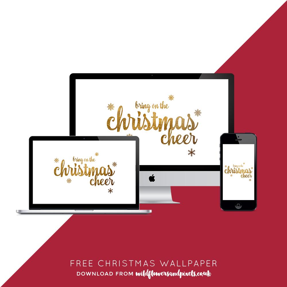 Free-Christmas-Cheer-Wallpaper-Examples