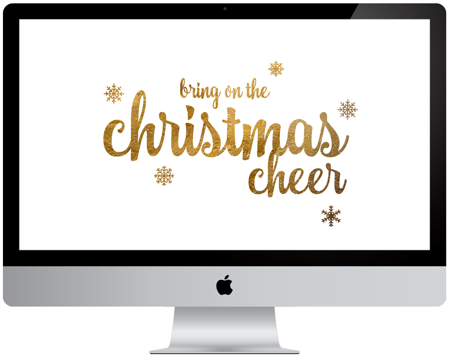 Free-Christmas-Cheer-Wallpaper