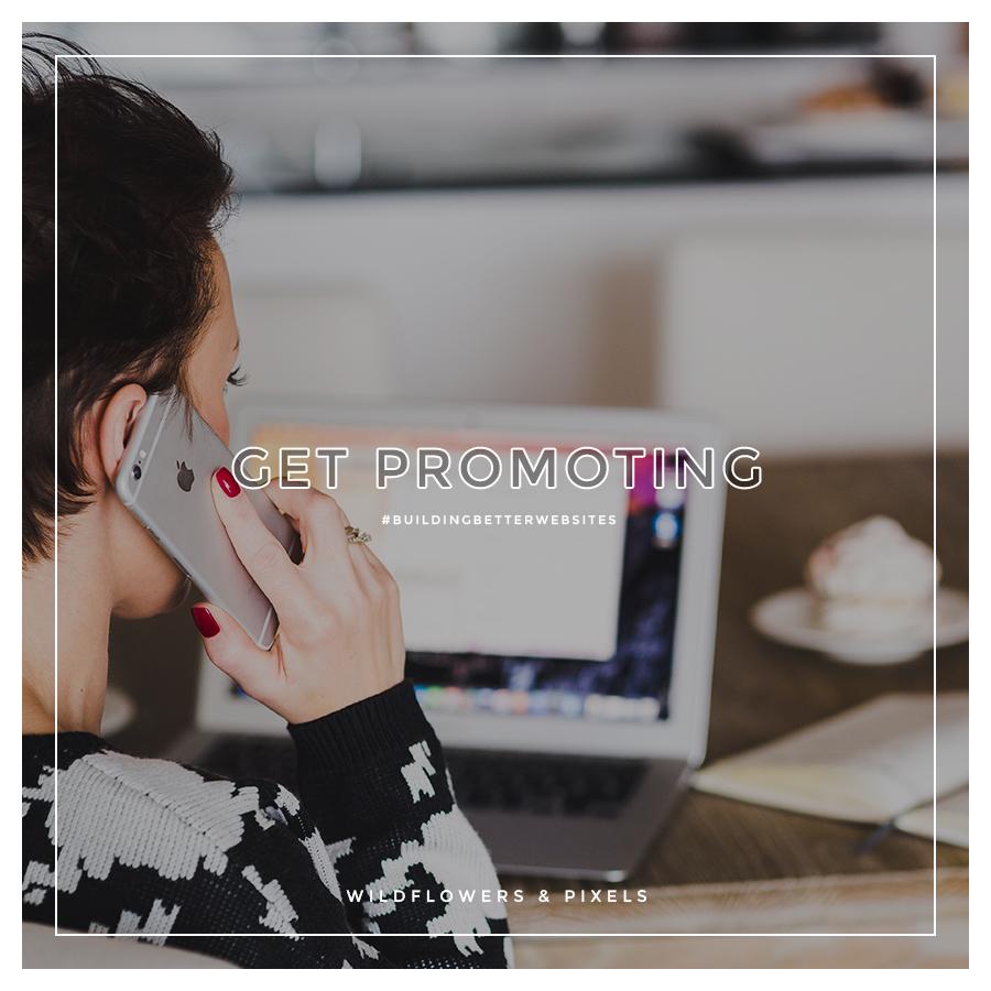 Build-A-Better-Website-Promote