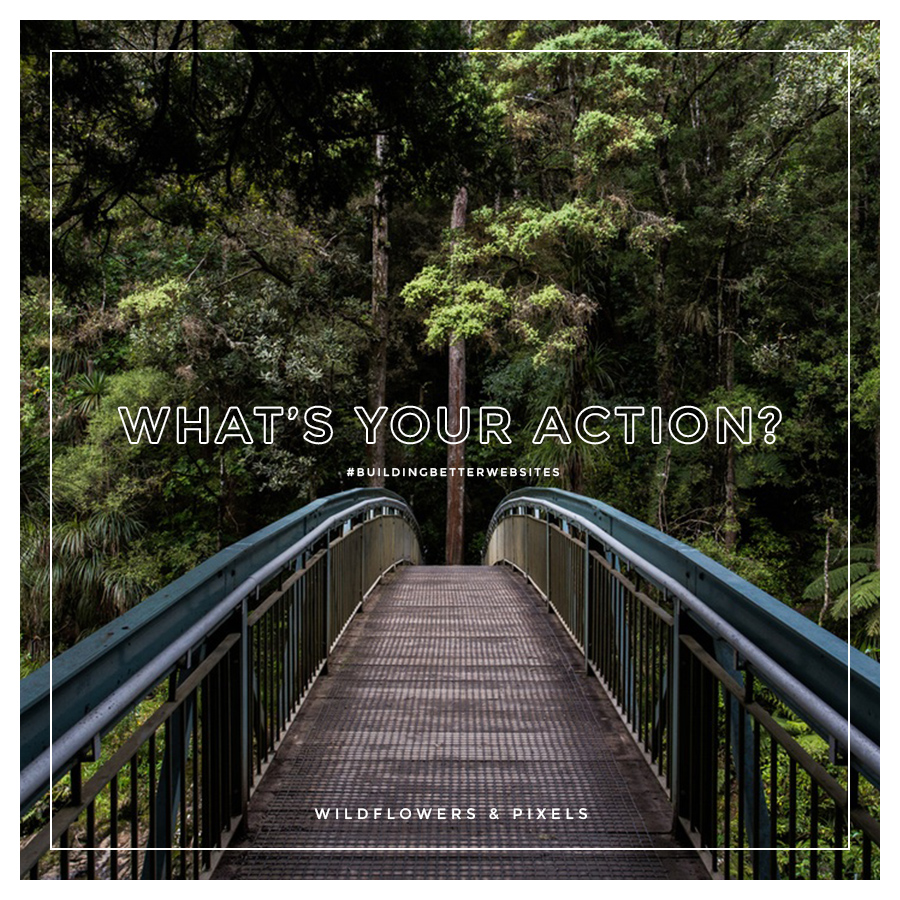 Build-A-Better-Website-Series-Week-2-Whats-Action