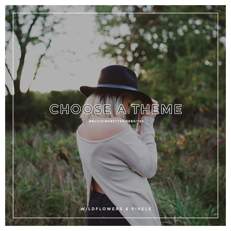 Build-A-Better-Website-choose-a-theme