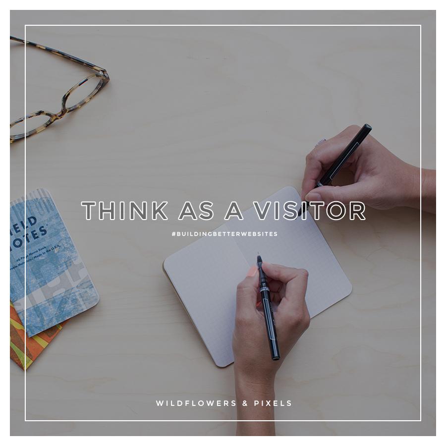 Build-A-Better-Website-visitor