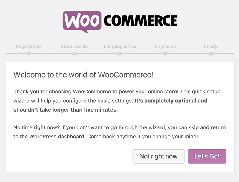 a-guide-to-setting-up-an-online-shop-on-wordpress-1