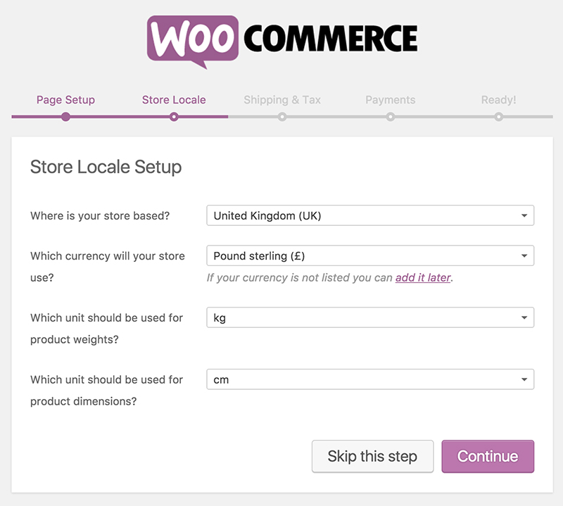 a-guide-to-setting-up-an-online-shop-on-wordpress-3
