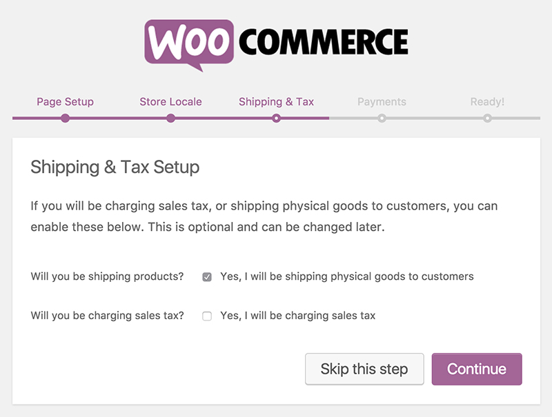 a-guide-to-setting-up-an-online-shop-on-wordpress-4