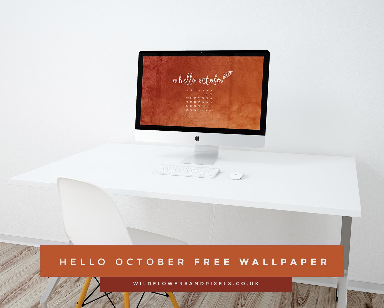 hello-october-free-wallpaper-1