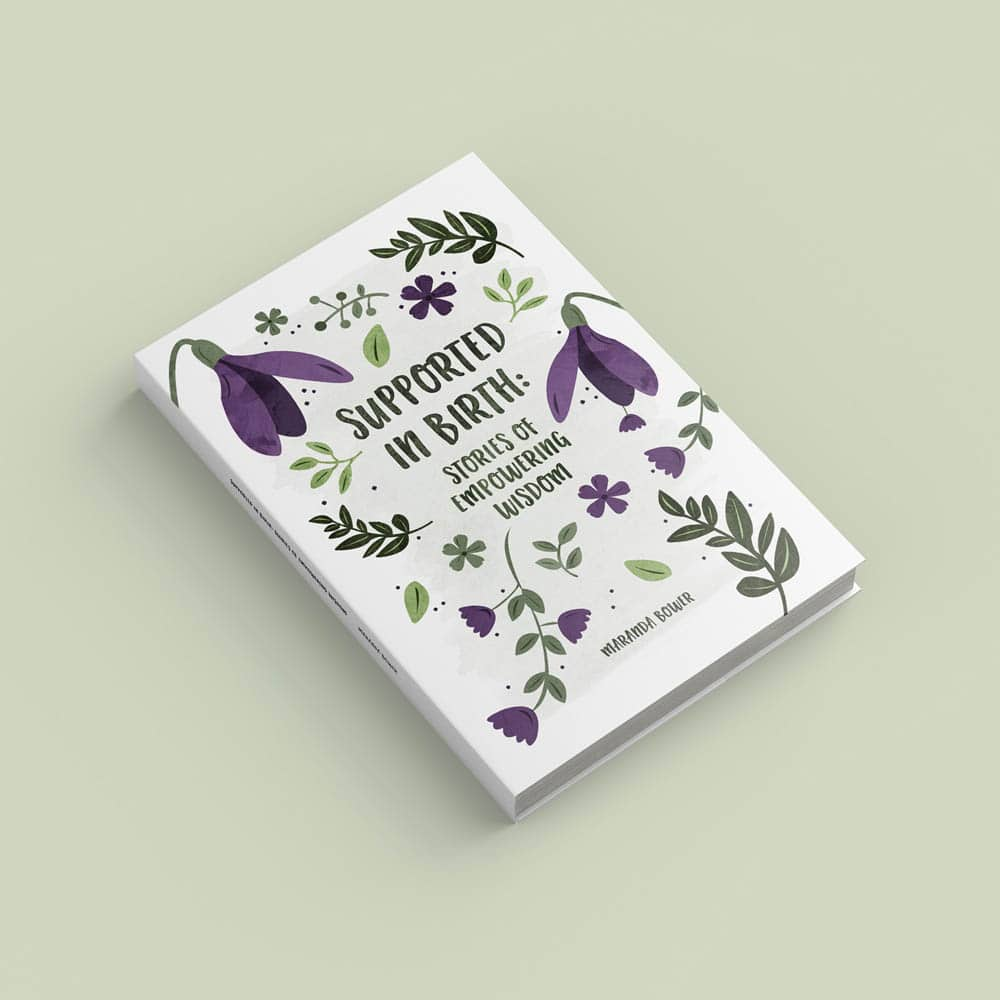 Graphic-Design-Scotland