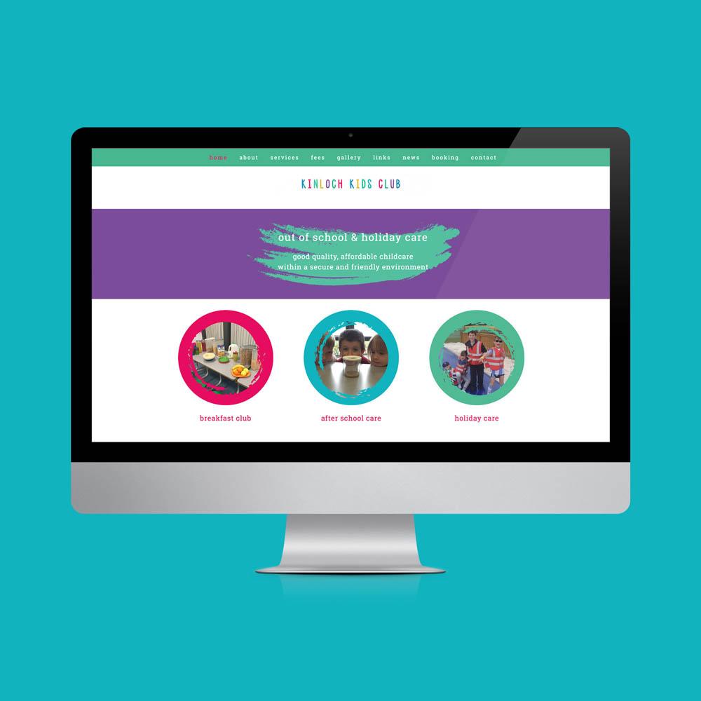 Website-Design-Dundee-2