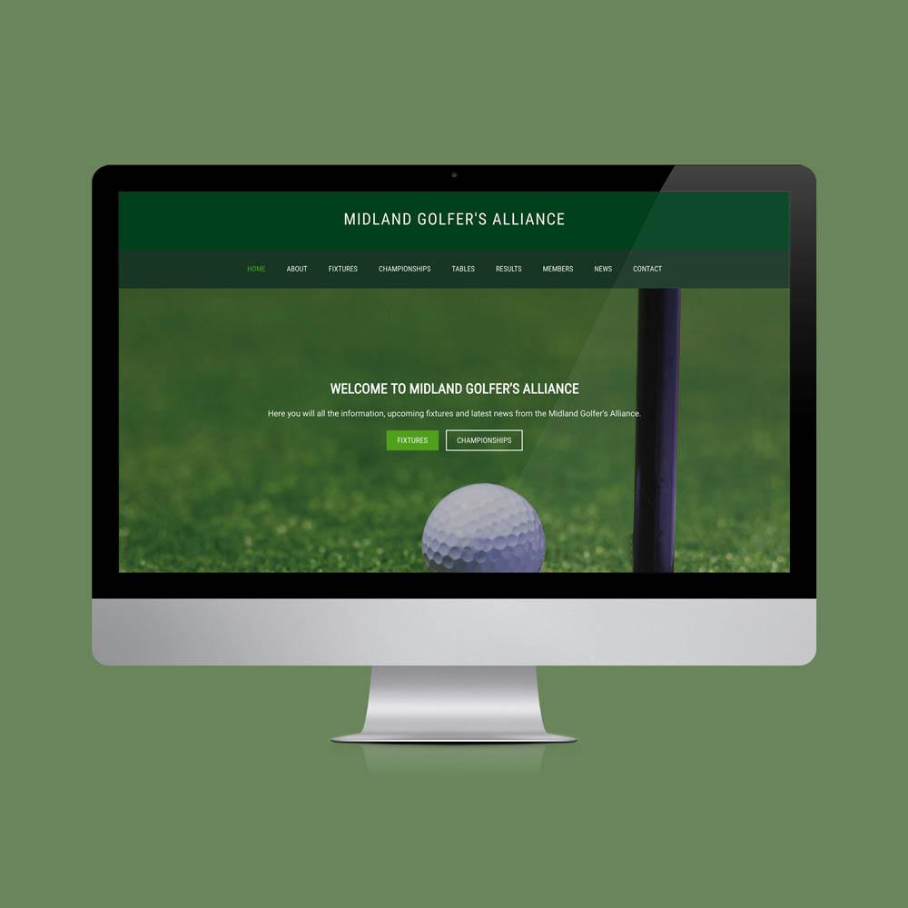 Website-Design-Dundee