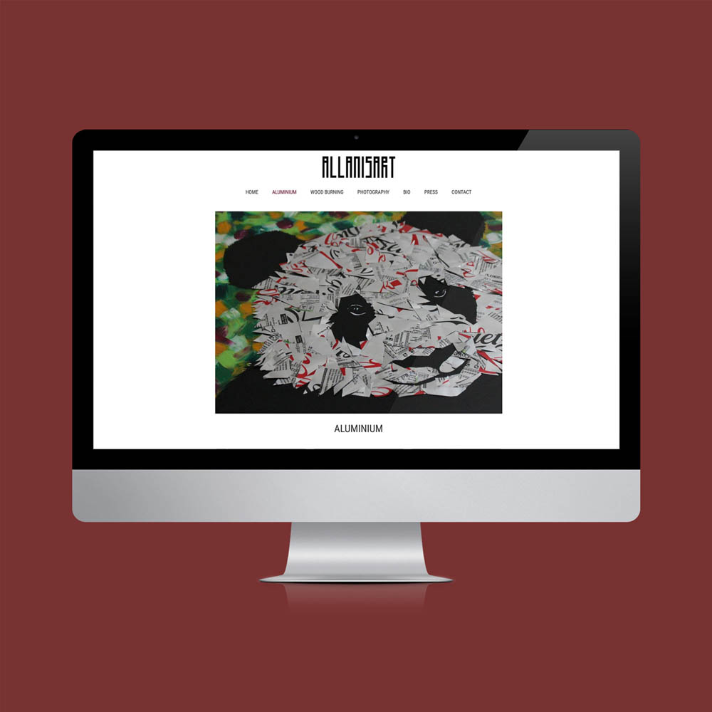 Website-Design-Falkirk-3