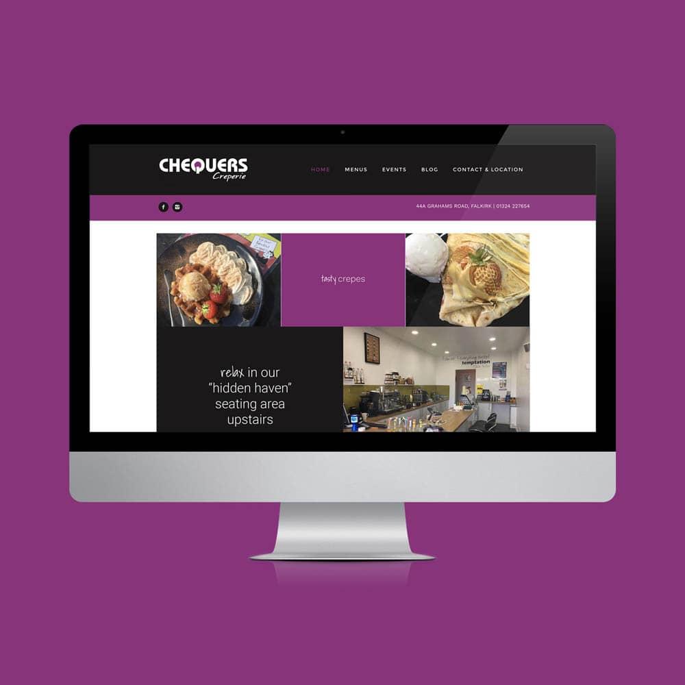 Website-Design-Falkirk-4