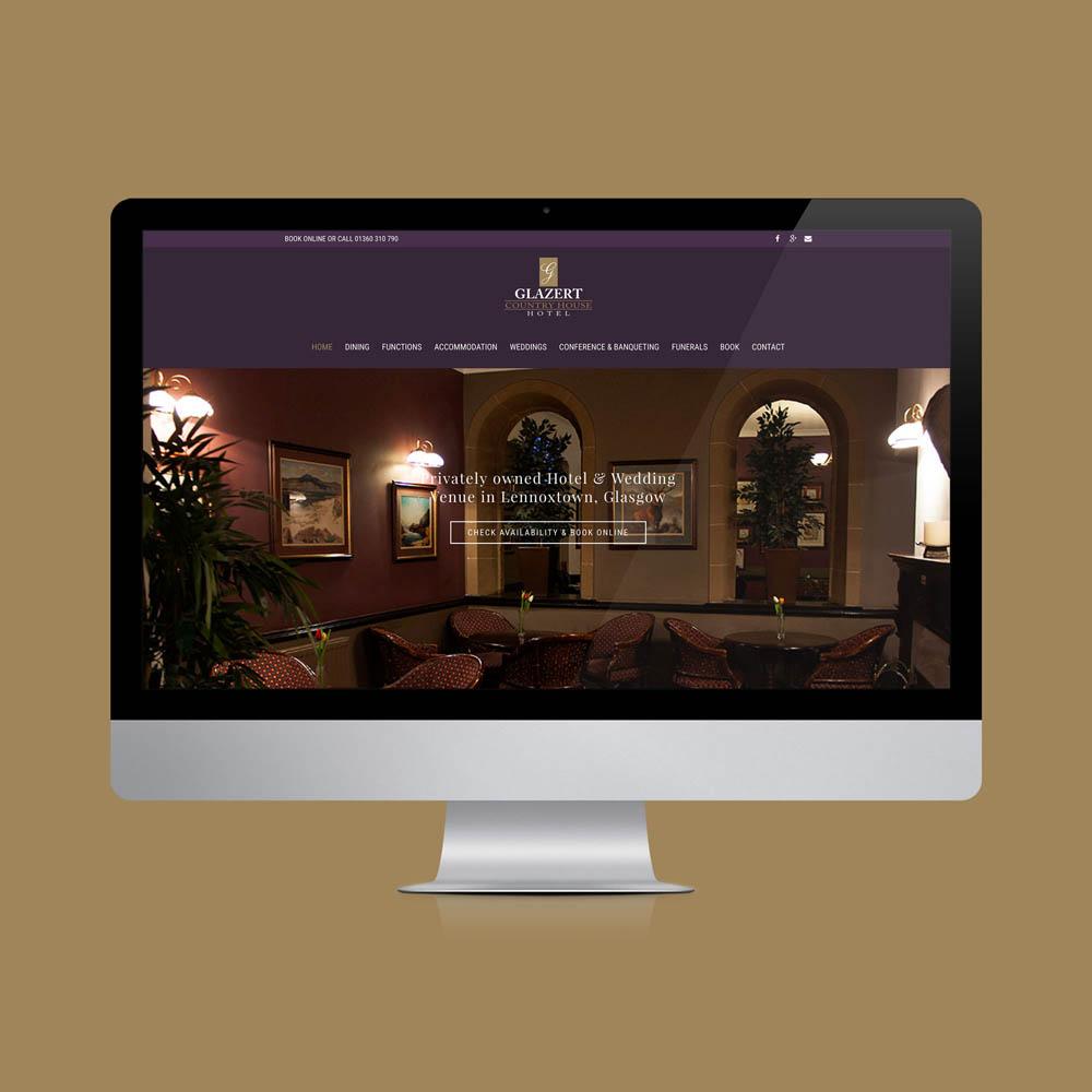 Website-Design-Glasgow