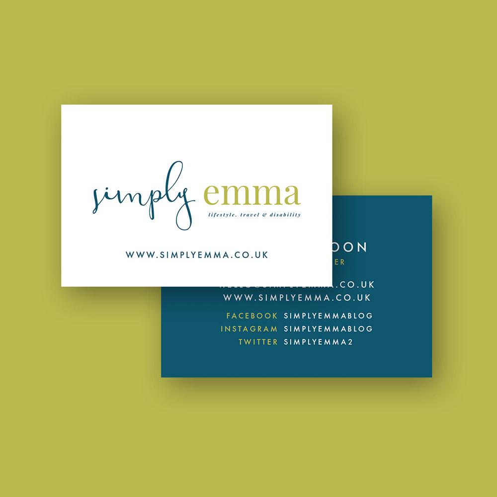 Logo-Design-in-Falkirk-blog