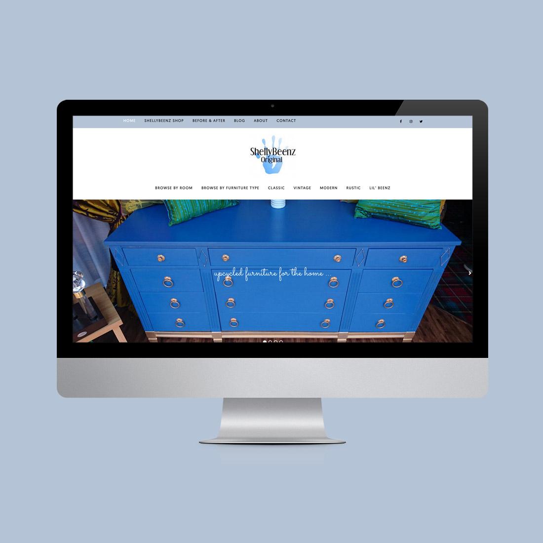 Website-Design-Dunfermline-Small-business