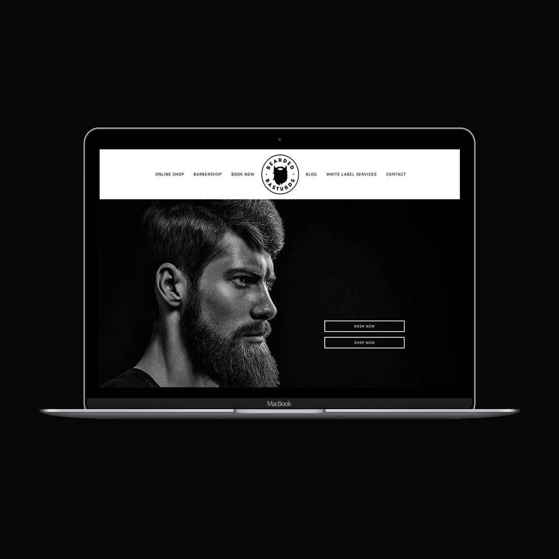 Website-Design-Fife-Bearded-Basturds
