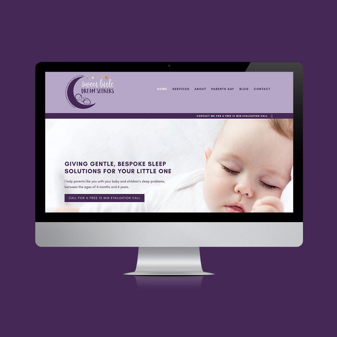 Website-Design-Fife-Small-Business-Sweet-Little