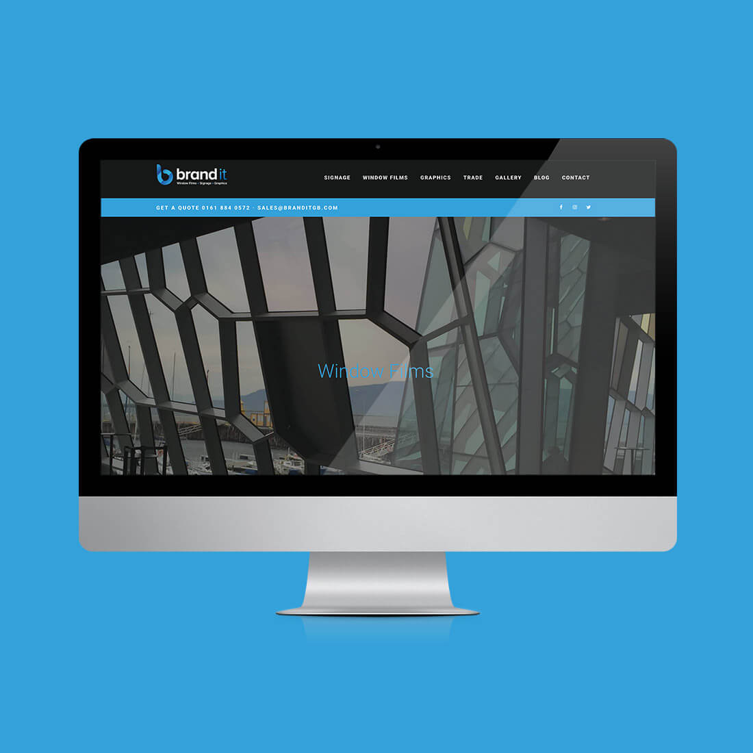 Website-Design-Manchester-Small-Business