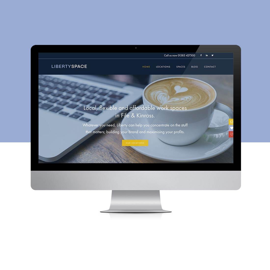 Website-Design-Small-Business-Fife-Dumfermline