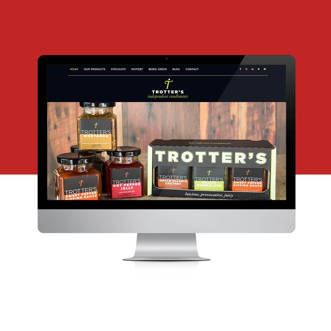 Website-Design-Small-Business