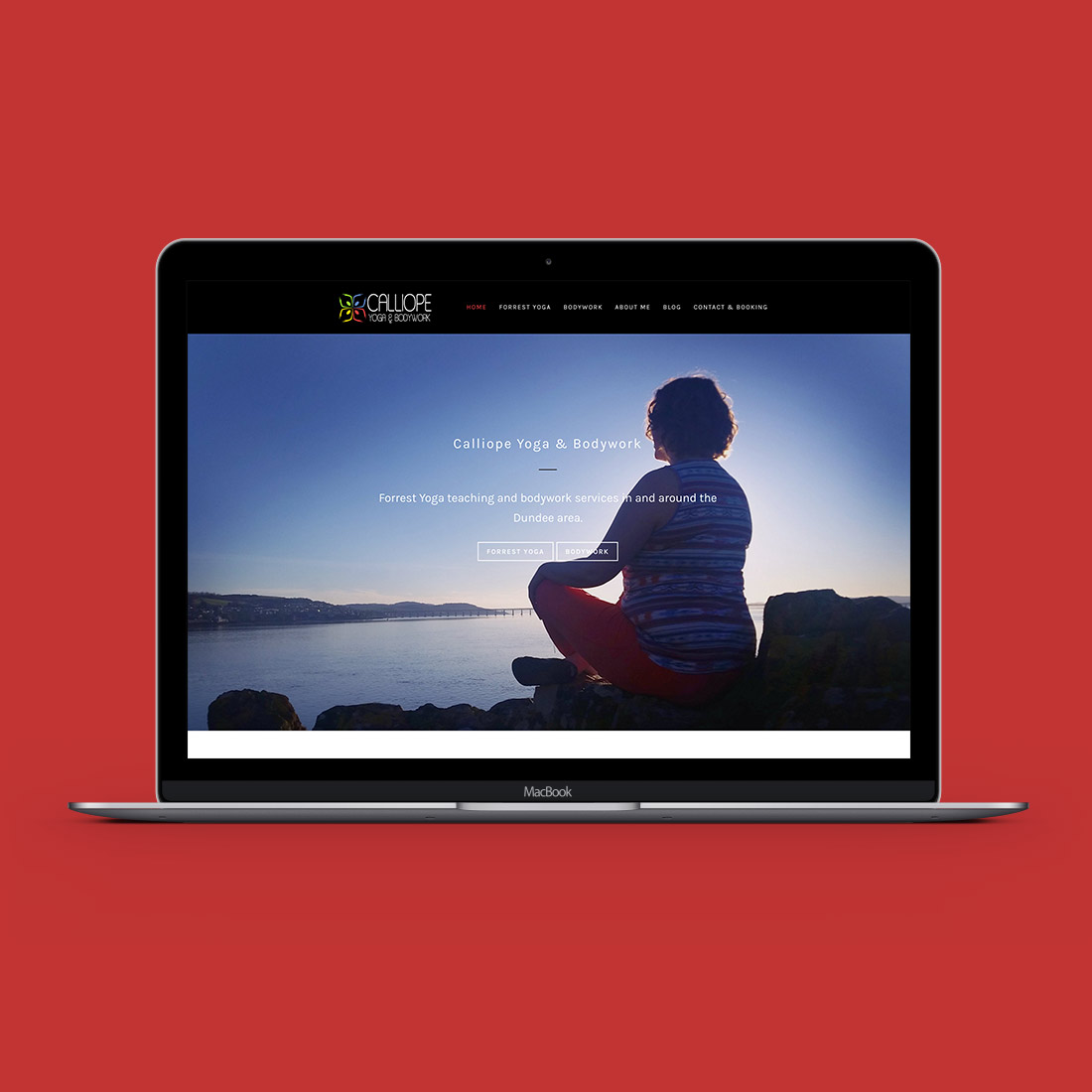 Website-Design-in-Dundee-startup