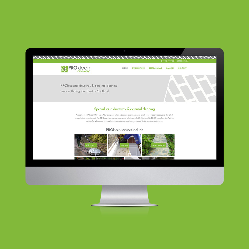 Website-Design-in-Kilsyth-startup