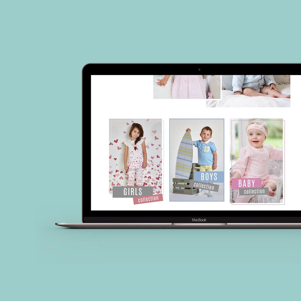 Website-Design-in-Stirling-startup