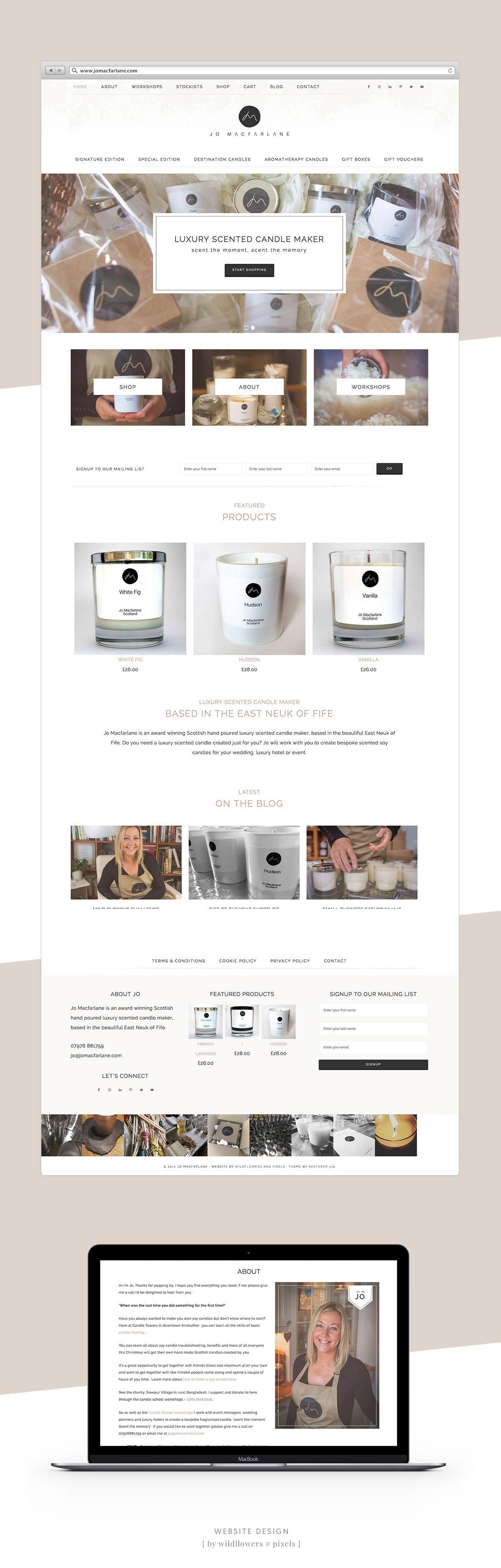 jo-macfarlane-website-design-fife