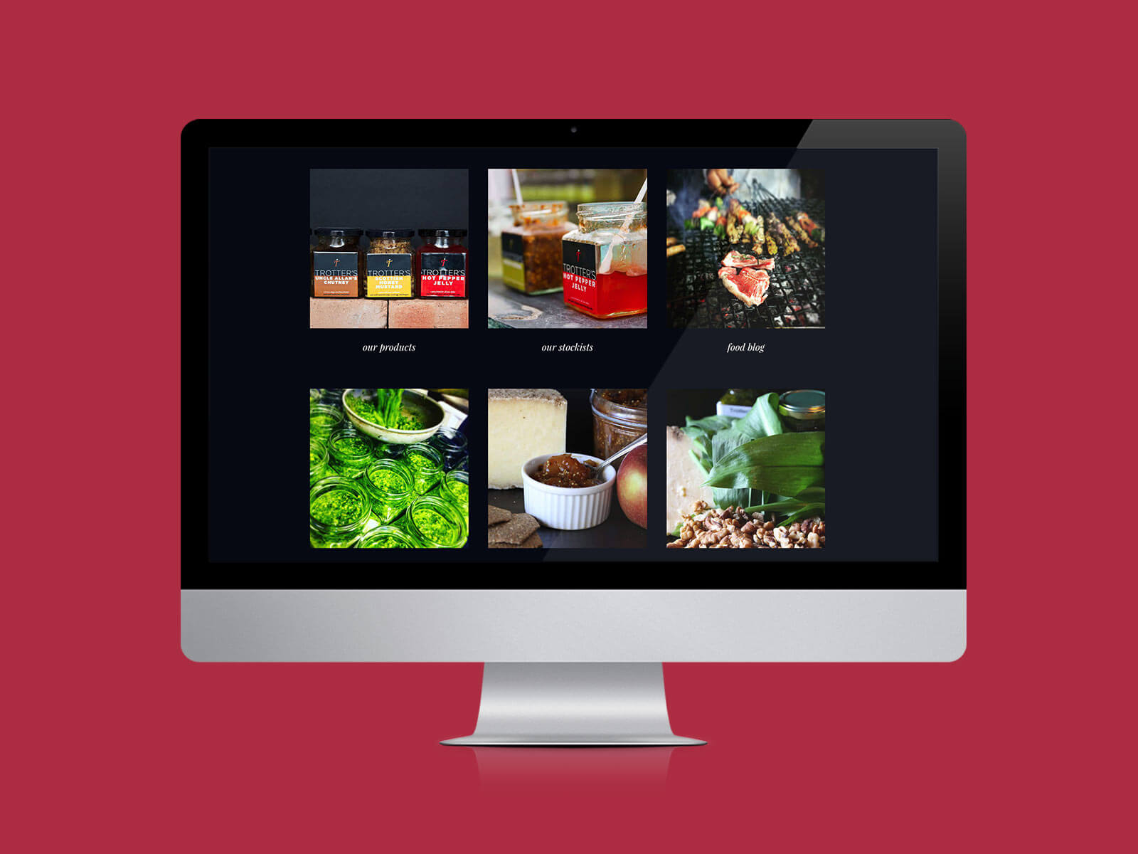 Trotters-Small-Business-Website-Design-Fife