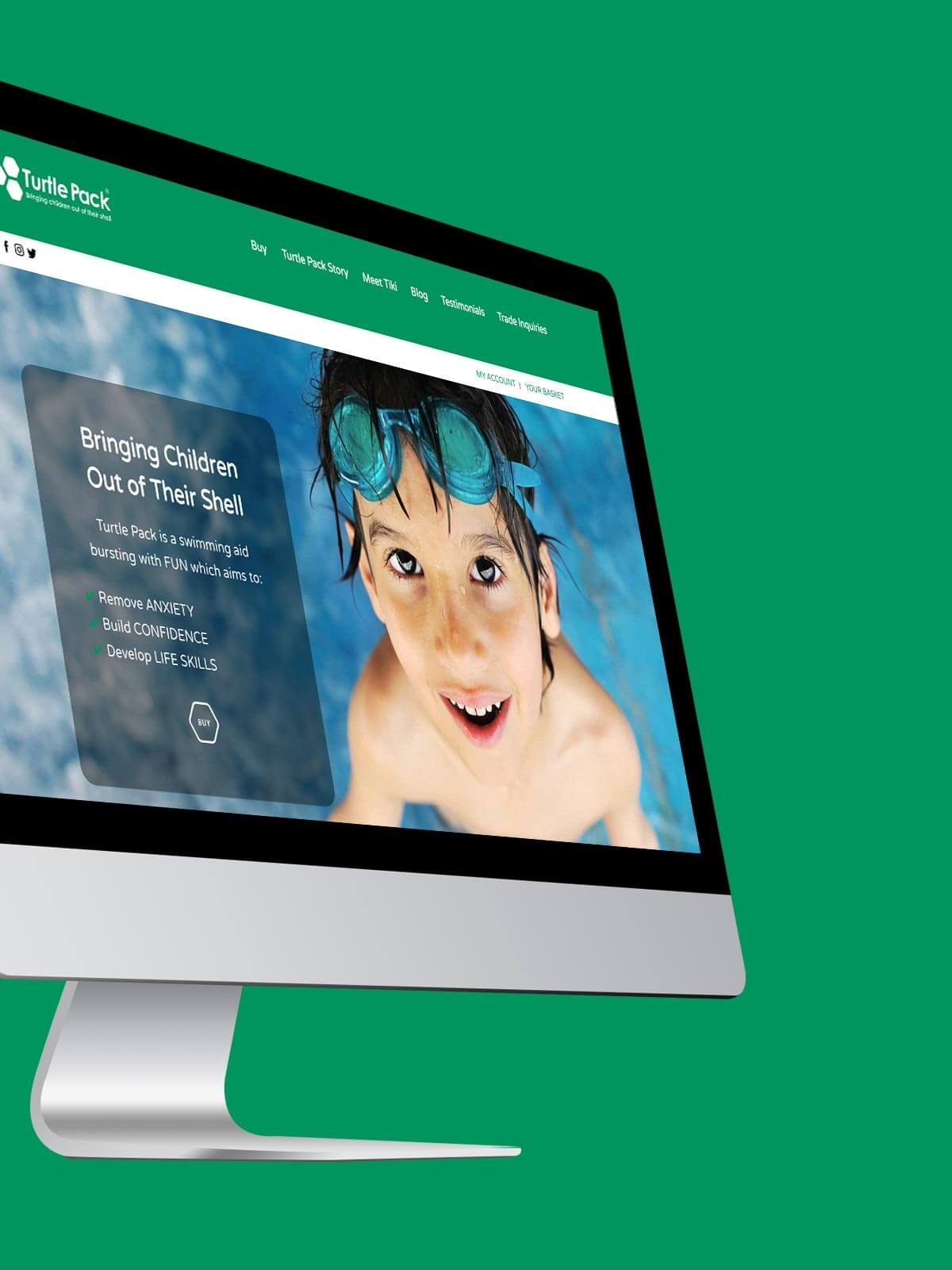 Turtle-Pack-Small-Business-Website-Fife
