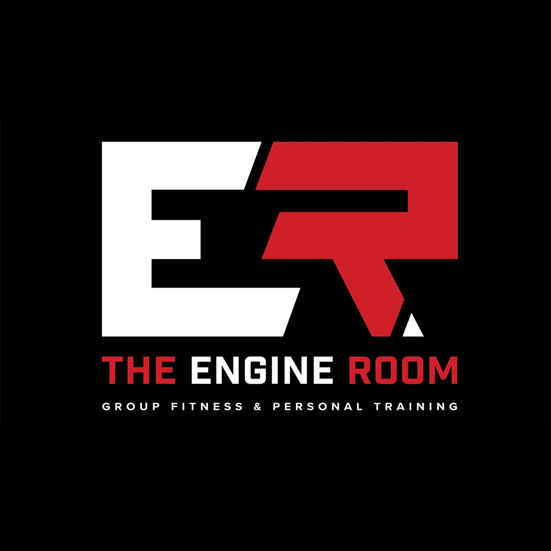 Small-Business-Branding-UK-Falkirk-Fitness-Gym-Logo-Design