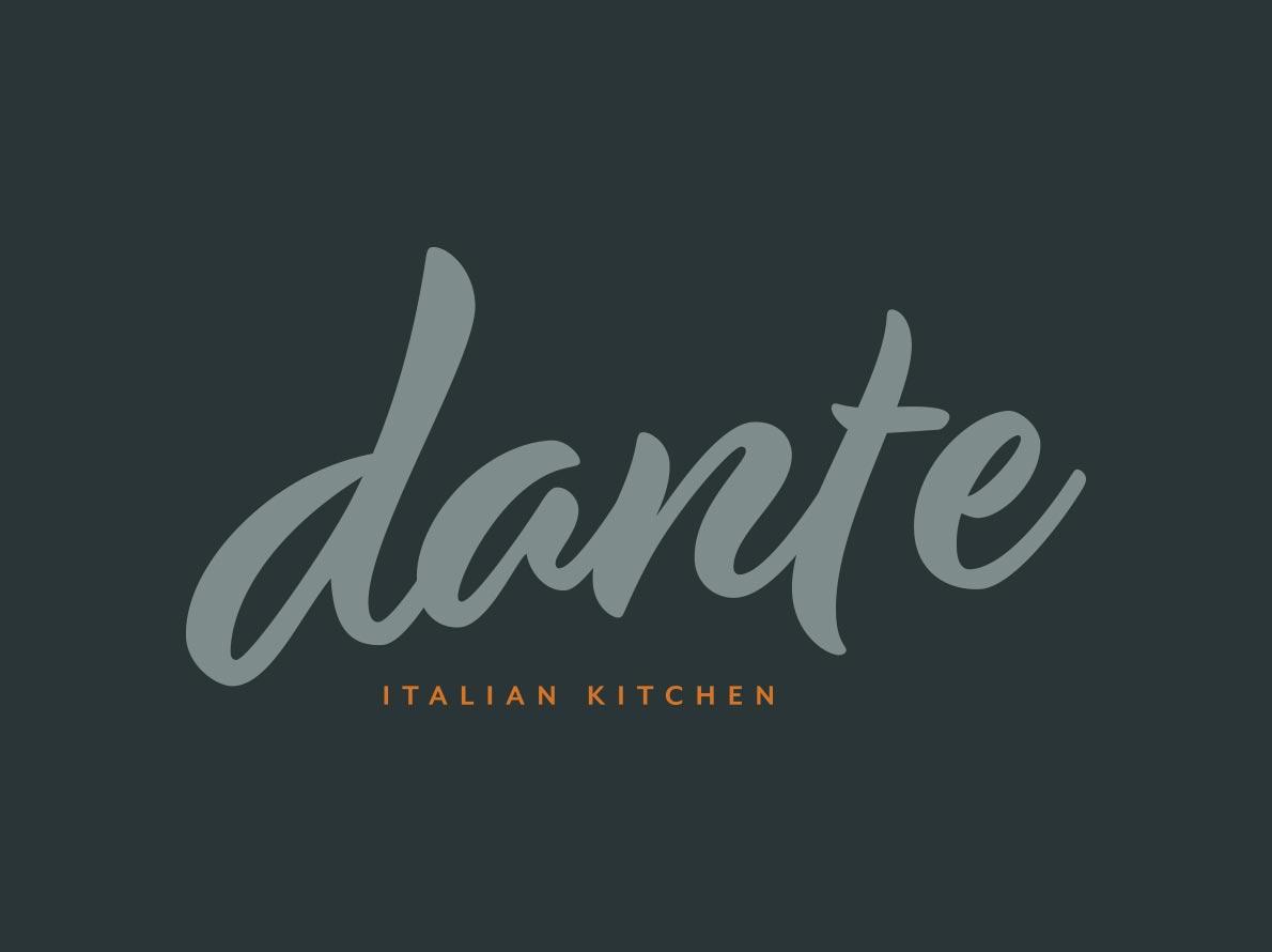 Small-Business-Branding-UK-Italian-Restaurant-Logo-Design