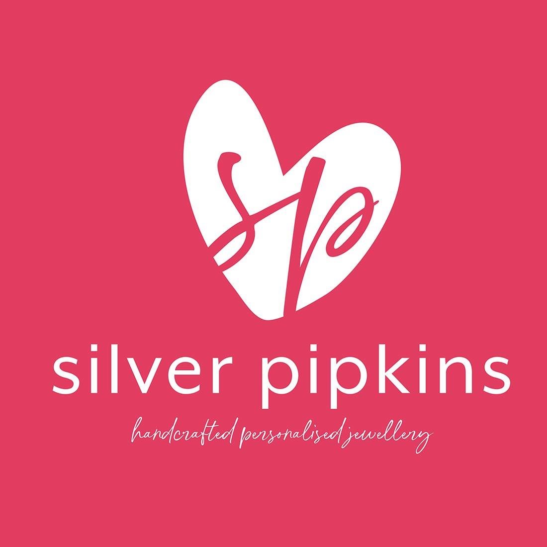 Small-Business-Branding-UK-Jewellery-Designer-Logo
