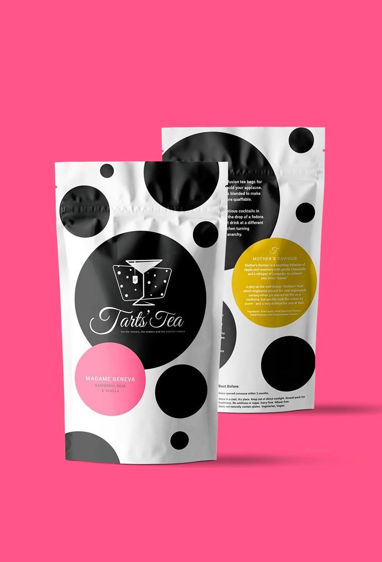 Small-Business-Branding-UK-Logo-Design-Packaging-Tea-Gin