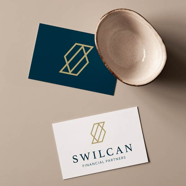 corporate-logo-branding-for-small-businesses