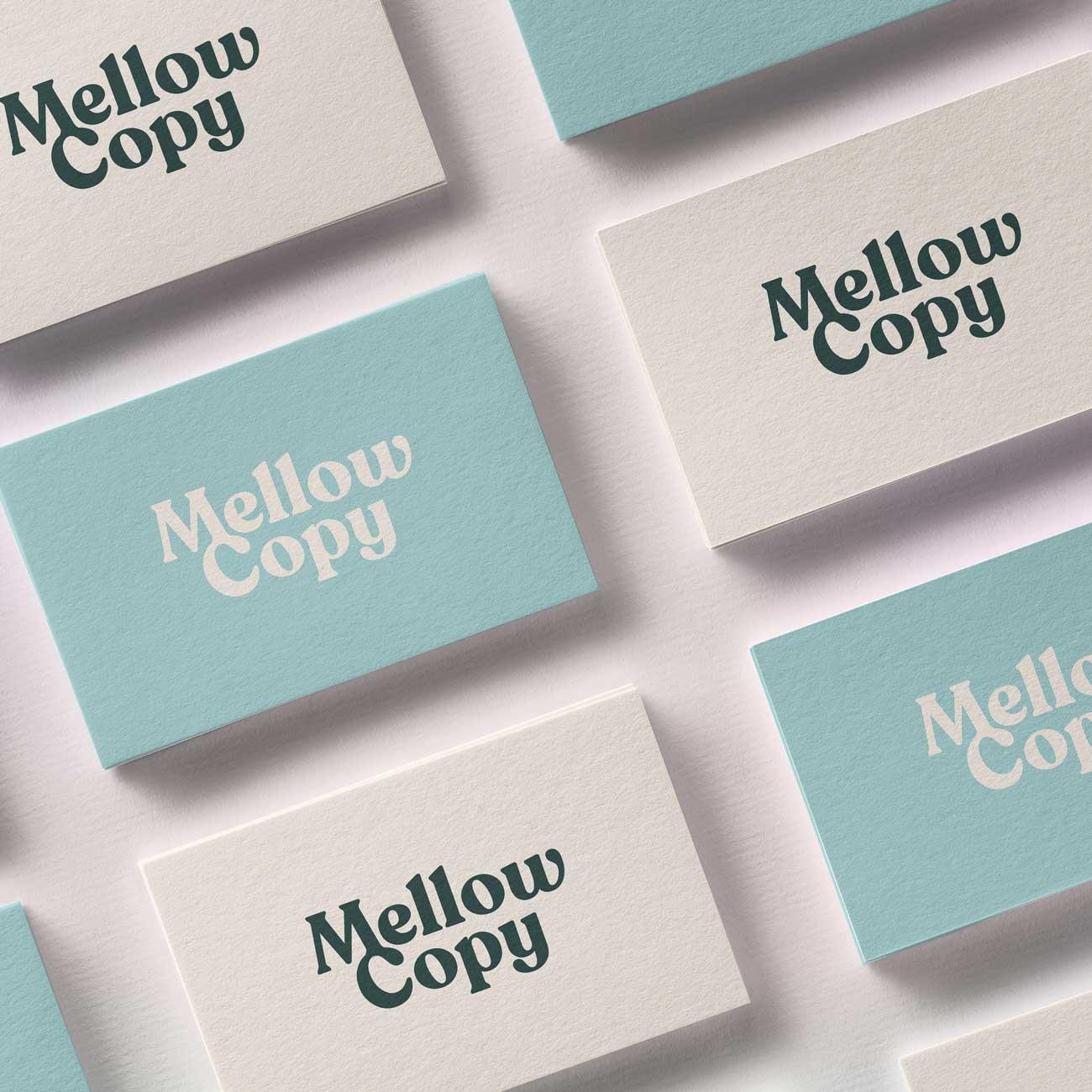 small-business-logo-design-copywriter