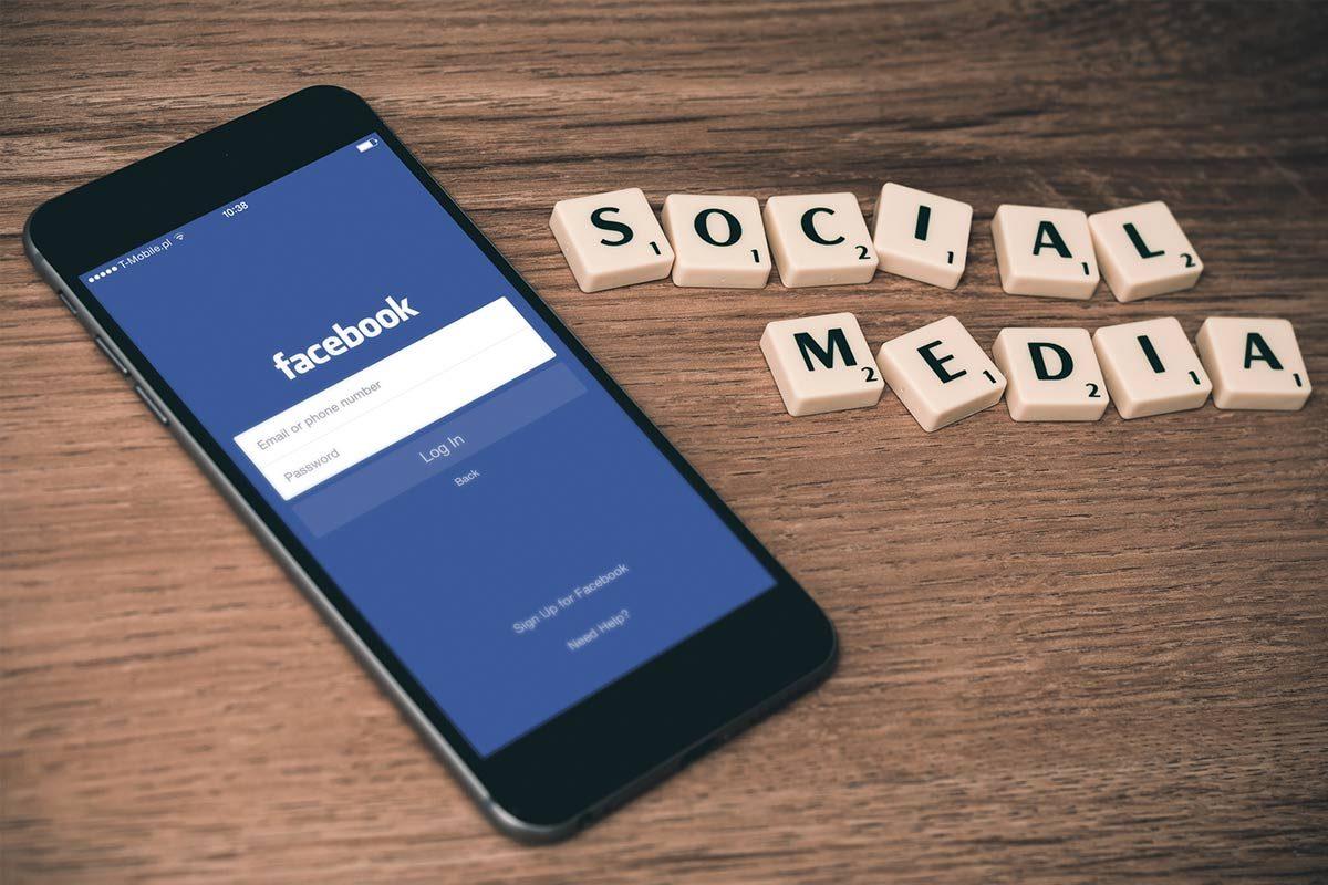 3-Design-Tips-for-Better-Facebook-Ads